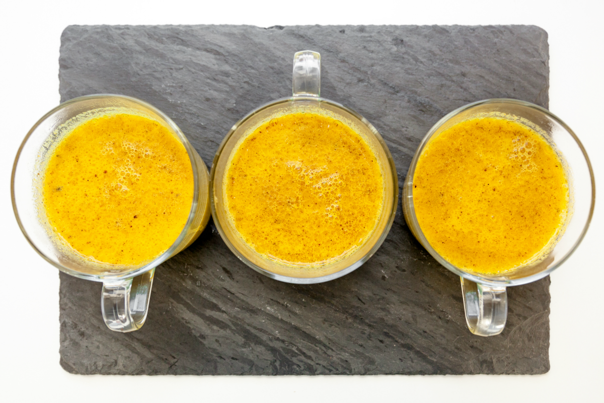 golden milk-turmeric-latte-fourth-heart-gluten-free-dairy-free
