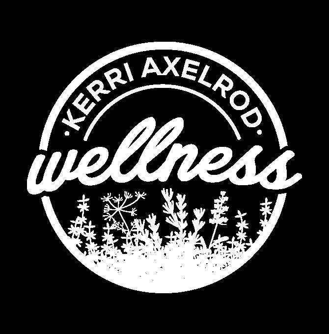Kerri Axelrod Wellness